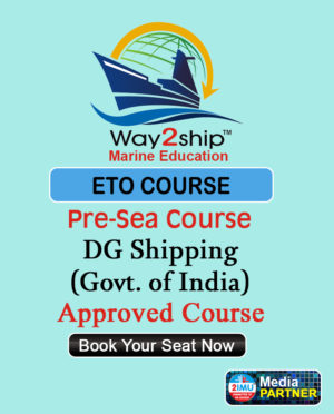 eto course, eto course details, electro technical officer, electro technical officer course details, merchant navy after graduation