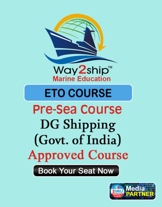 eto course, eto course details, electro technical officer, electro technical officer course details, merchant navy after graduation