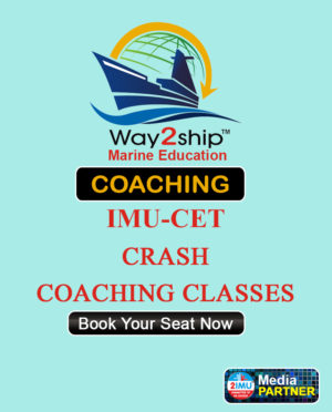 imu cet crash coaching classes in dehradun, delhi, patna, mumbai, chennai, kolkata, kerala, chandigarh