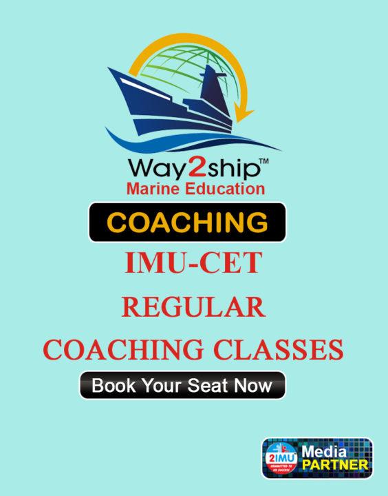 imu cet coaching classes in india, mumbai, chennai, kolkata, dehradun, delhi, merchant navy coaching classes in india