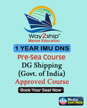 imu dns course details, imu dns course, merchant navy after 12th, diploma in nautical science admission