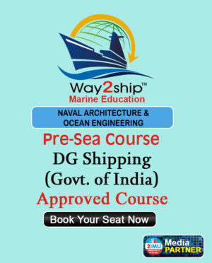 naval architecture, merchant navy after 12th, naval architecture course details,
