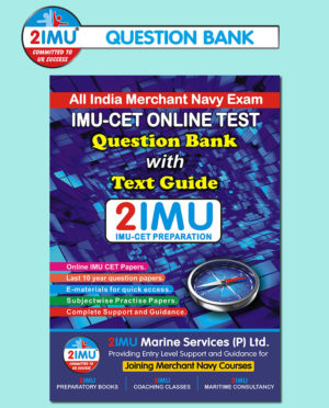 imu cet books, imu cet previous question papers, imu cet sample paper
