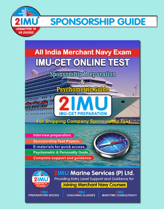 2imu sponsorship guide