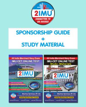 imu cet books imu cet study material sponsorship guide