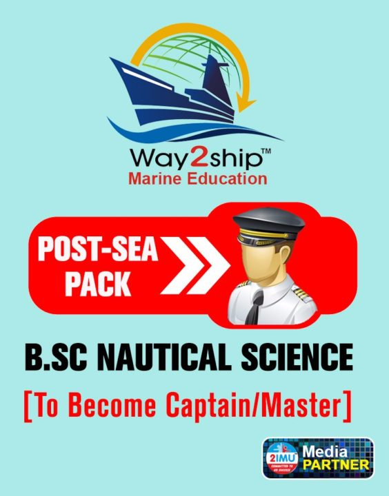 bsc nautical science, bsc nautical science eligibility , merchant navy after 12th, imu cet