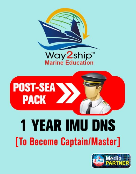 imu dns, diploma in nautical science, merchant navy after 12th, imu cet , indian maritime university