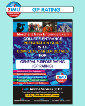 gp rating entrance exam guide
